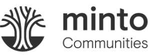 logos-union-footer-minto